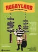 Cover of Rugbyland