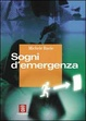 Cover of Sogni d'emergenza