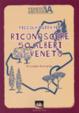 Cover of Piccola guida per riconoscere 50 alberi del Veneto