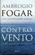 Cover of Contro vento