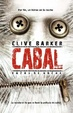 Cover of Cabal