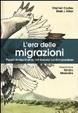 Cover of L'era delle migrazioni