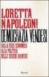 Cover of Democrazia vendesi