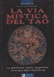 Cover of La via mistica del tao