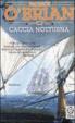 Cover of Caccia notturna