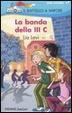 Cover of La banda della III C