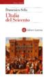 Cover of L'Italia del Seicento