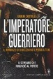 Cover of L'imperatore guerriero