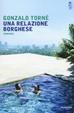 Cover of Una relazione borghese