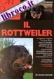 Cover of Il Rottweiler
