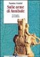Cover of Sulle orme di Annibale