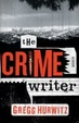 Cover of The Crime Writer