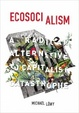 Cover of Ecosocialism