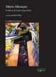 Cover of Scritti modernisti e imperialisti