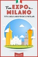 Cover of From Expo to… Milano
