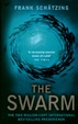 Cover of The Swarm