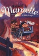 Cover of I ricordi di Mamette vol. 2