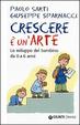 Cover of Il bambino da 0 a 6 anni. Guida al mondo dell'infanzia