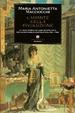 Cover of L'amante della rivoluzione