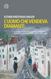 Cover of L'uomo che vendeva diamanti