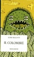Cover of Il colombre e altri cinquanta racconti