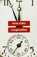 Cover of Longitudine