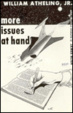 Cover of More Issues at Hand