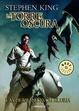 Cover of La Torre Oscura: Las Hermanitas de Eluria