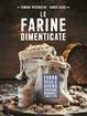 Cover of Le farine dimenticate
