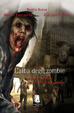 Cover of L'alba degli zombie