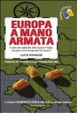 Cover of Europa a mano armata