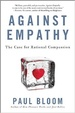 Cover of Against Empathy