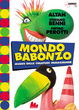 Cover of Mondo Babonzo