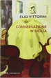 Cover of Conversazione in Sicilia