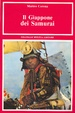 Cover of Il Giappone dei Samurai