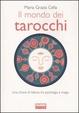 Cover of Il mondo dei tarocchi