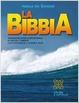 Cover of Parola del Signore