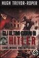 Cover of Gli ultimi giorni di Hitler