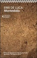 Cover of Montedidio