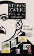 Cover of Pays, villes, paysages