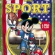 Cover of Le più belle storie Disney - Vol. 17