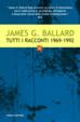 Cover of Tutti i racconti 1969-1992