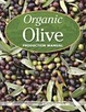 Cover of Organic Olive Production Manual