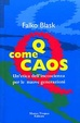 Cover of Q come caos