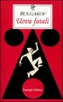 Cover of Uova fatali