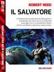 Cover of Il salvatore