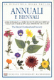 Cover of Annuali e Biennali