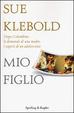 Cover of Mio figlio