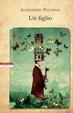 Cover of Un figlio