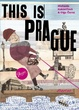 Cover of This Is Prague